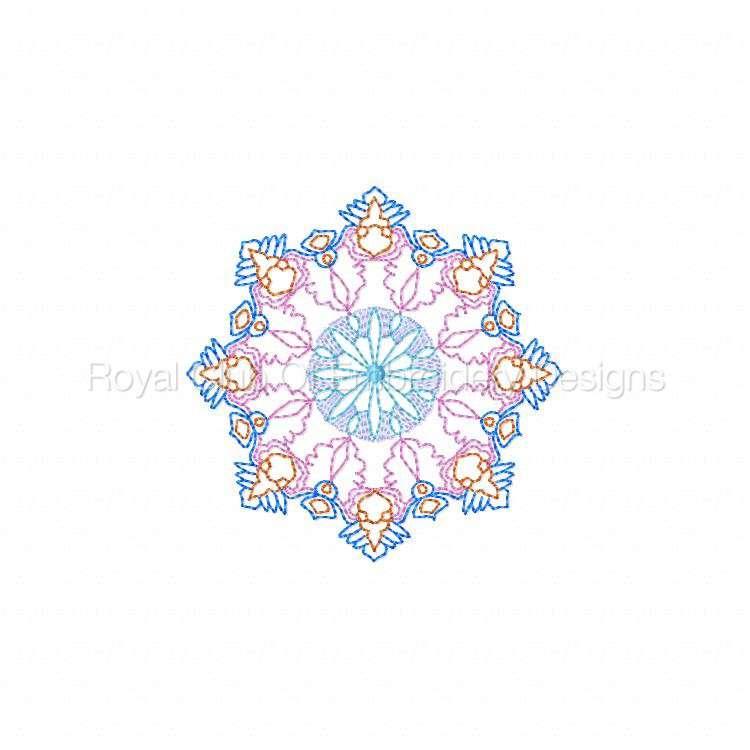 colorfulcircles_04.jpg