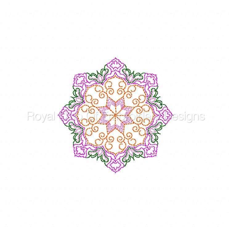 colorfulcircles_06.jpg