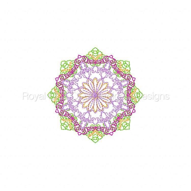 colorfulcircles_08.jpg