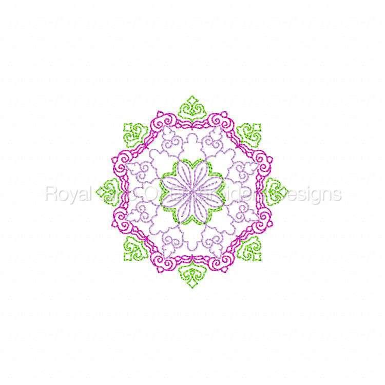 colorfulcircles_09.jpg