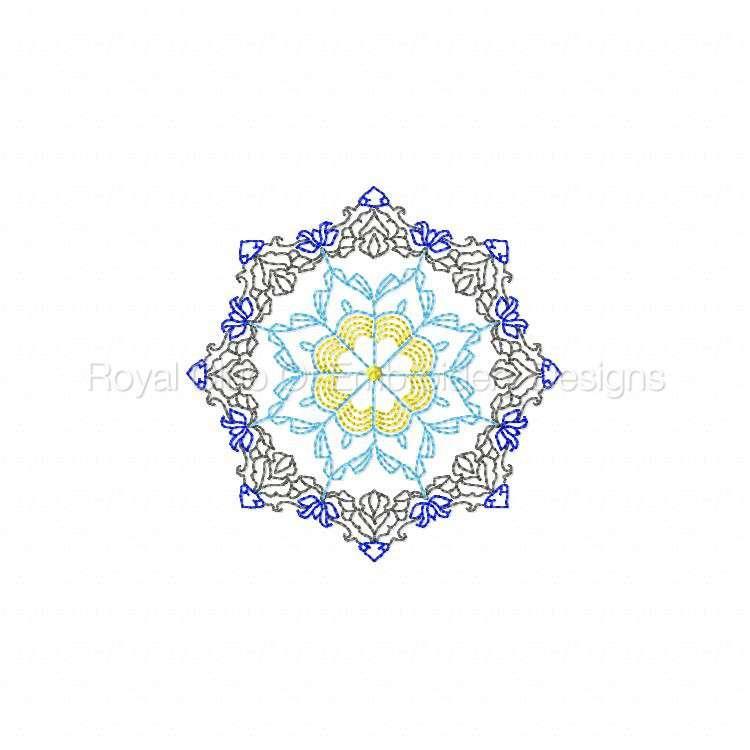 colorfulcircles_10.jpg