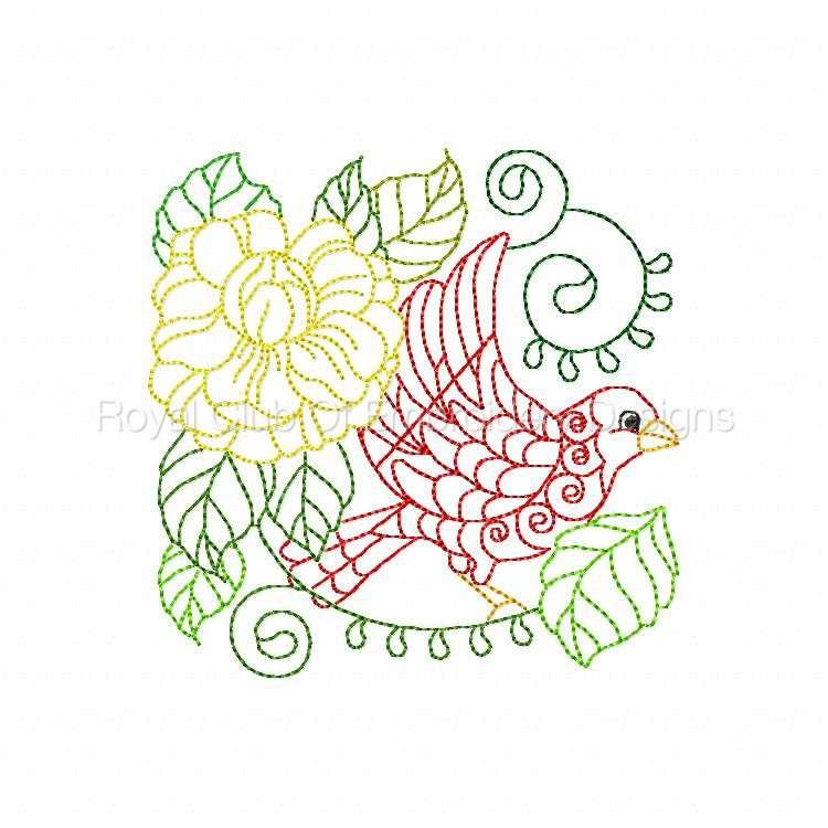 colorlinebirds_01.jpg