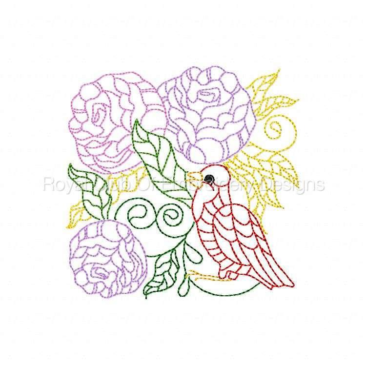 colorlinebirds_03.jpg