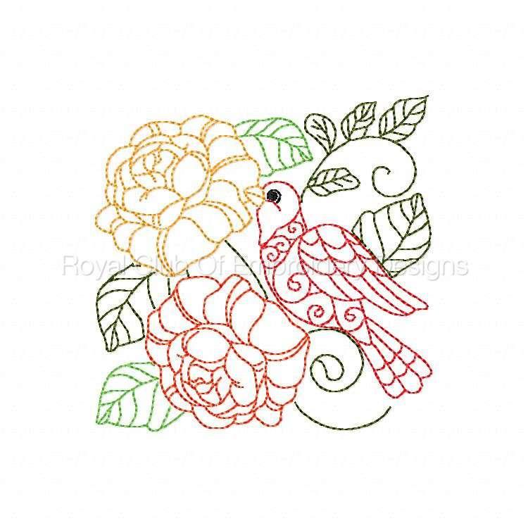 colorlinebirds_07.jpg