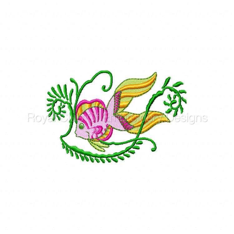 colortropicalfish_03.jpg