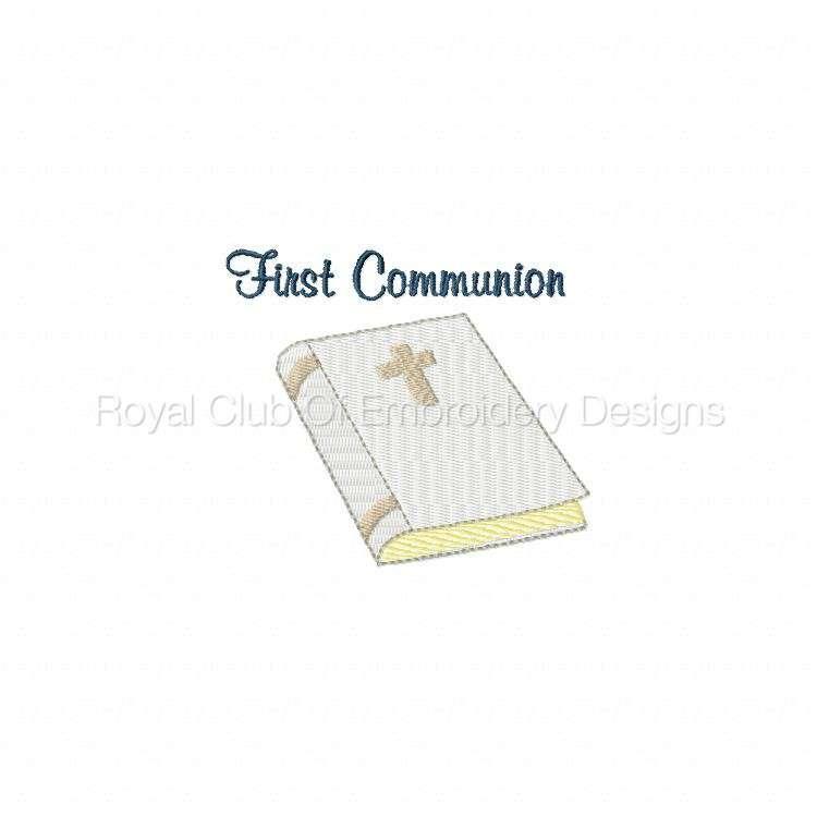 communion_03.jpg