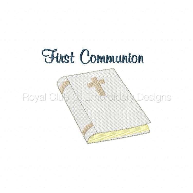 communion_04.jpg