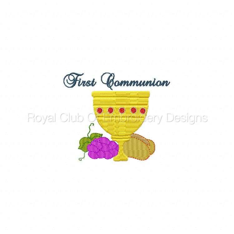 communion_11.jpg