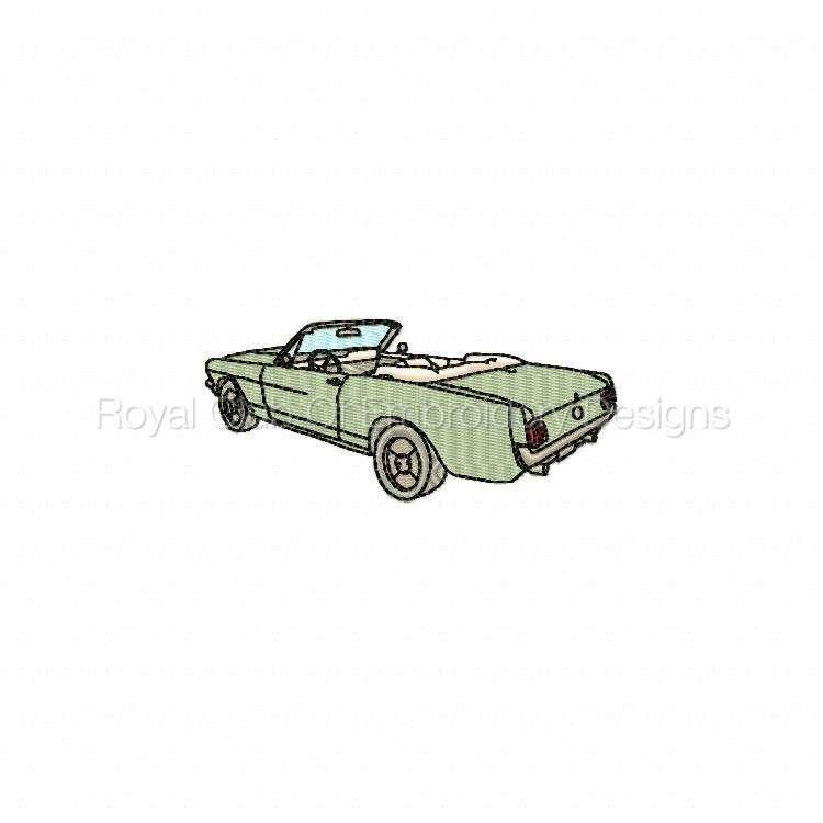 convertibles_01.jpg