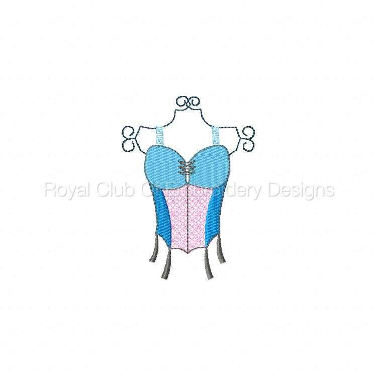 corset_01.jpg