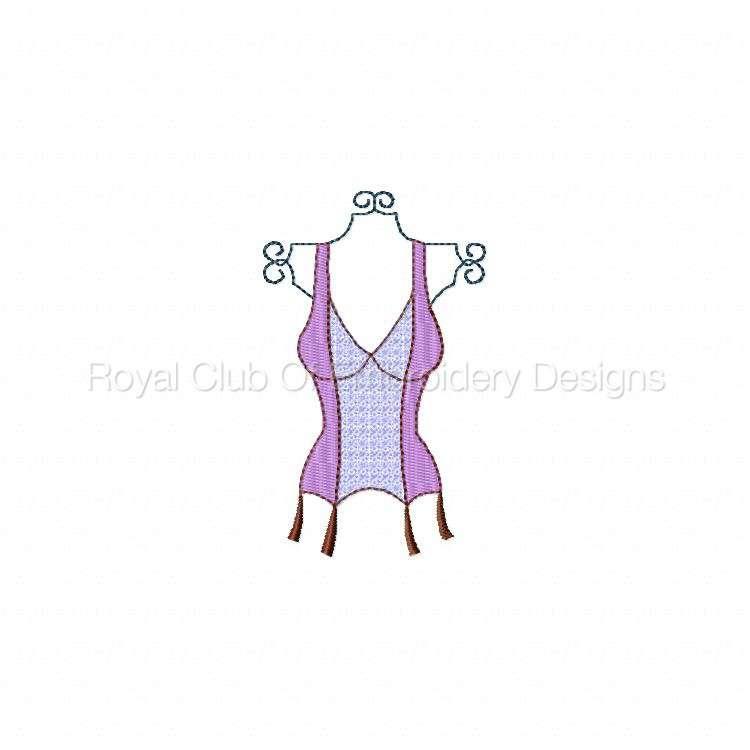 corset_03.jpg