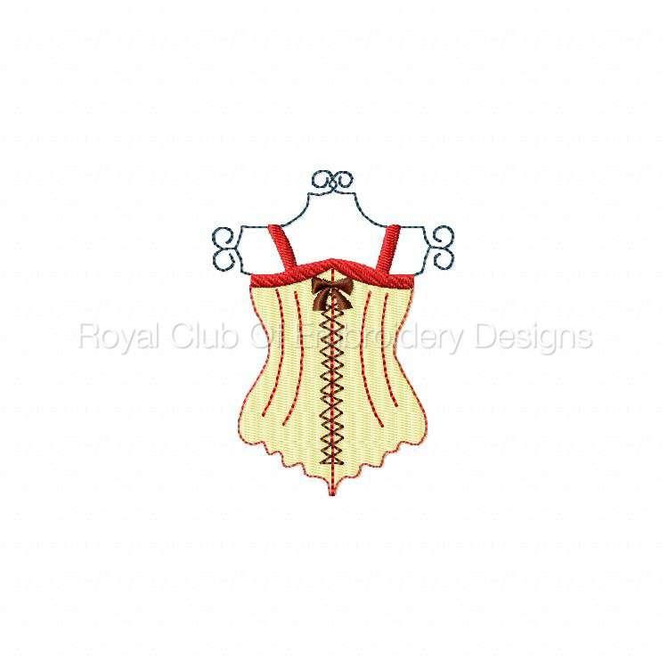 corset_07.jpg