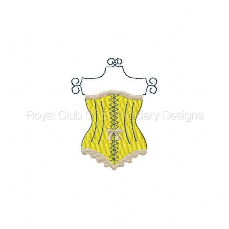 corset_11.jpg
