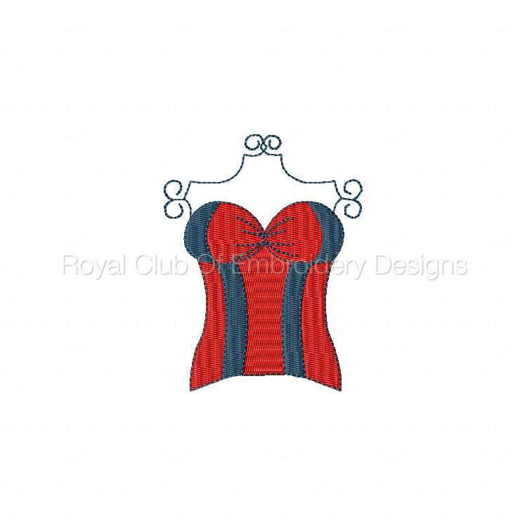 corset_13.jpg