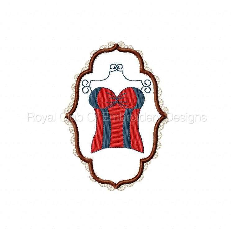 corset_14.jpg