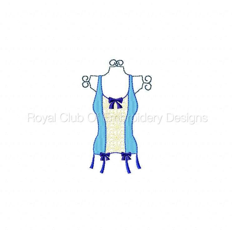 corset_15.jpg