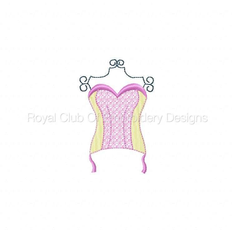 corset_19.jpg