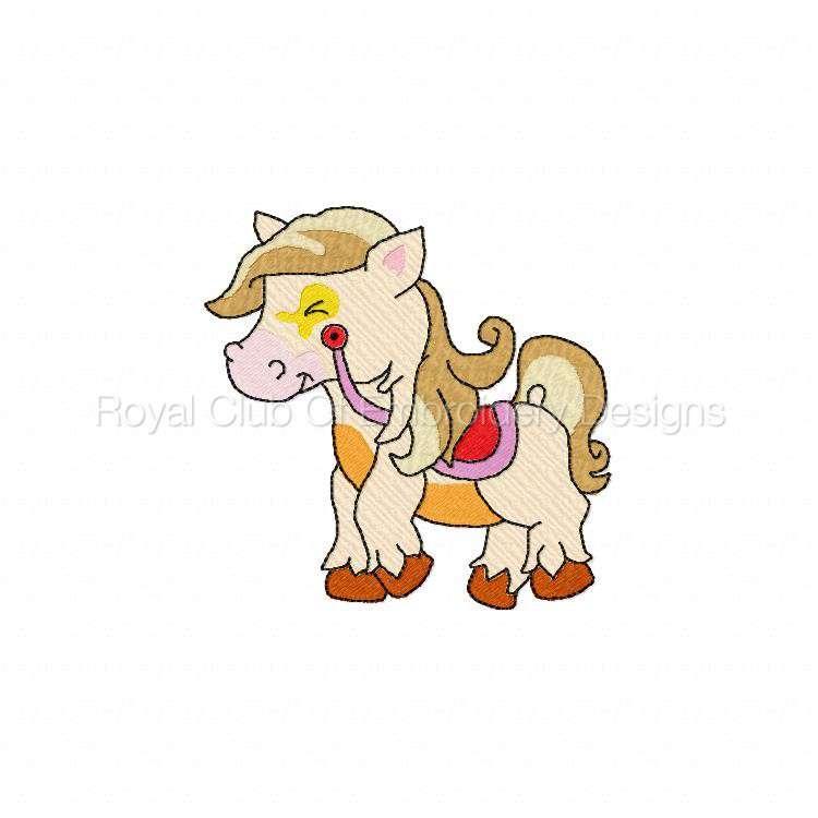 countryhorses_03.jpg