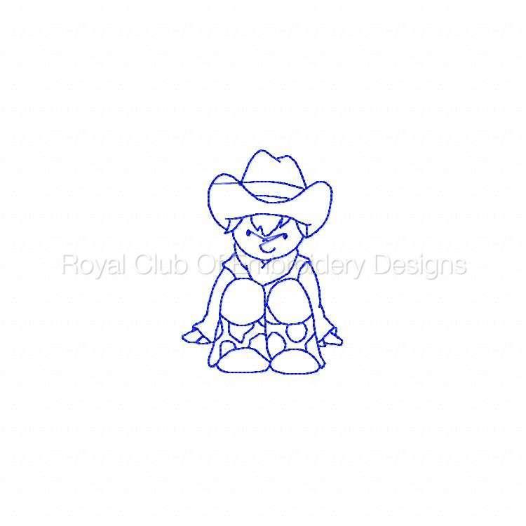 cowboysrw_02.jpg