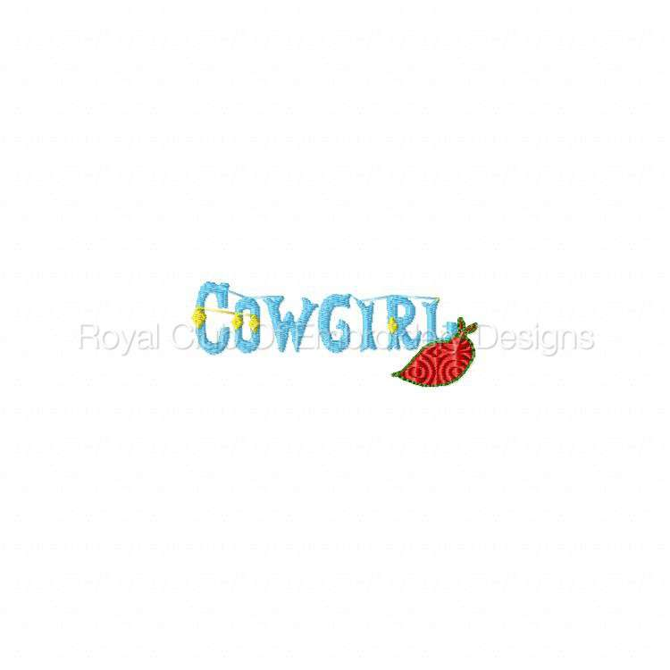 cowgirlphrases_08.jpg