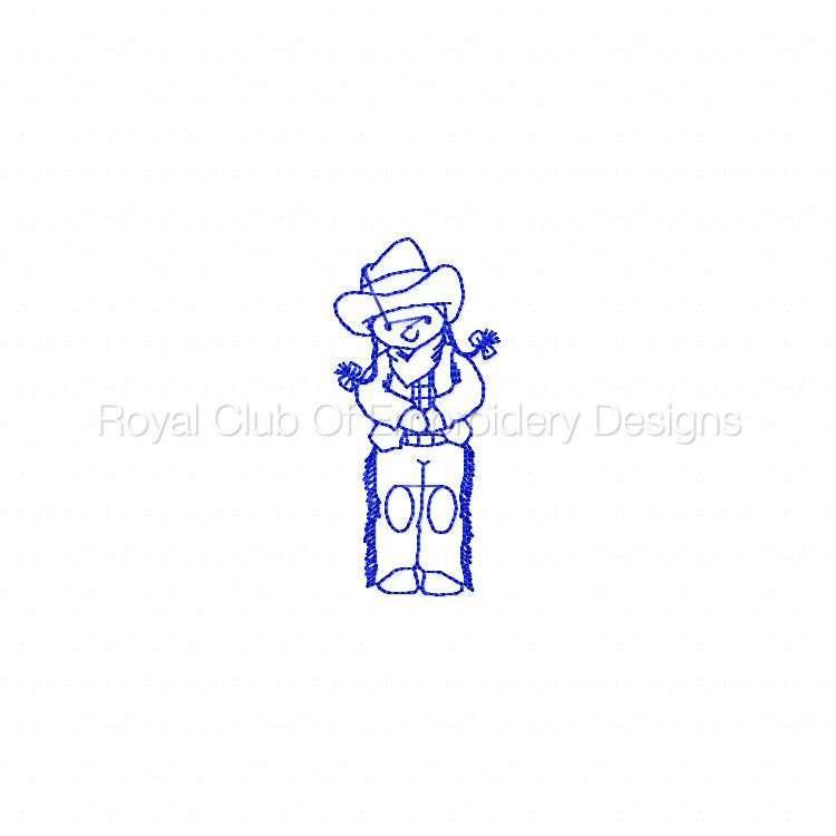 cowgirlsbl2_06.jpg