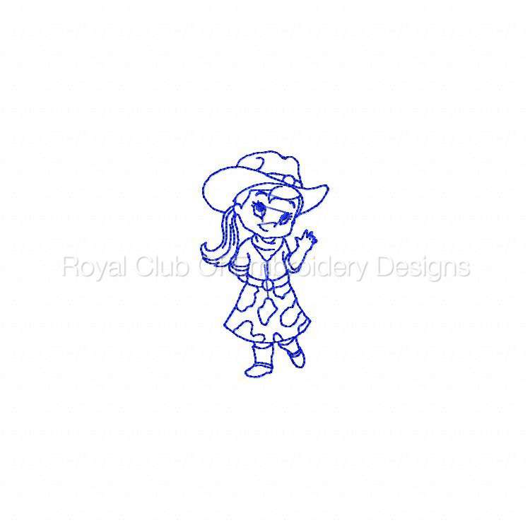 cowgirlsbl_01.jpg