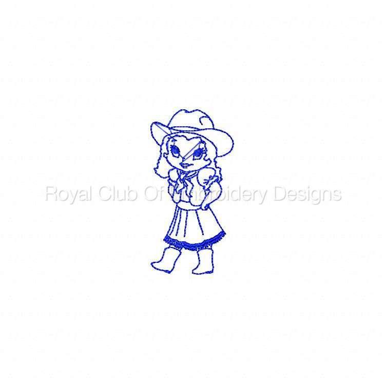 cowgirlsbl_06.jpg