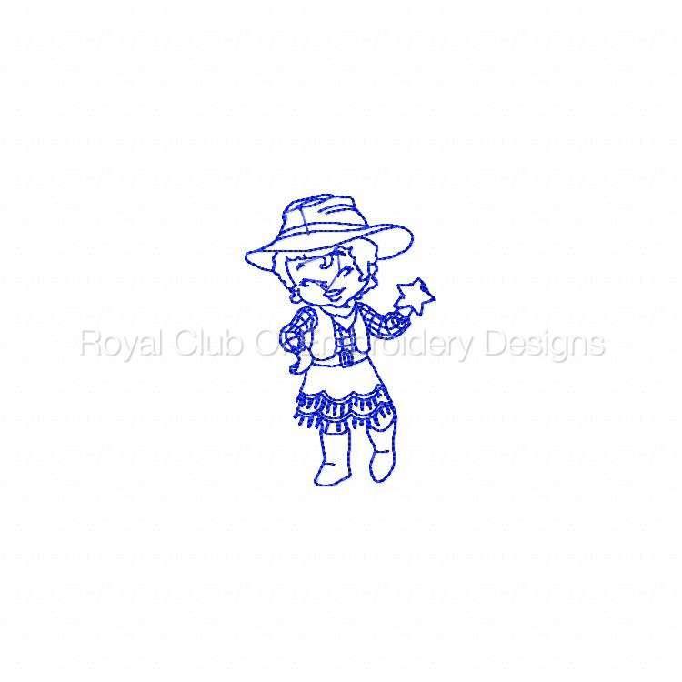 cowgirlsbl_07.jpg