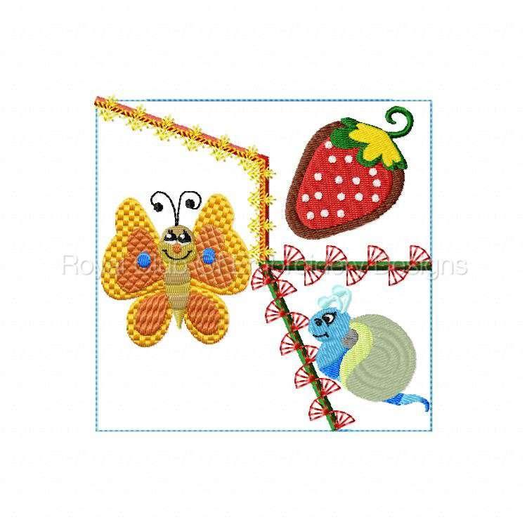 crazyquiltbutterflies_02.jpg