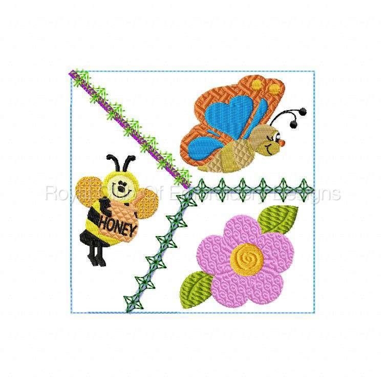 crazyquiltbutterflies_04.jpg
