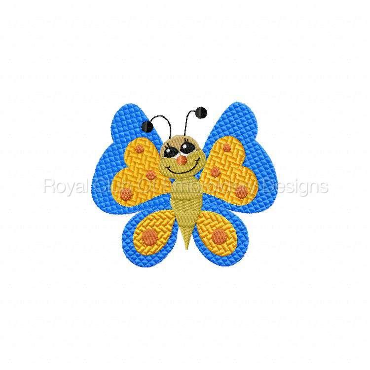 crazyquiltbutterflies_05.jpg