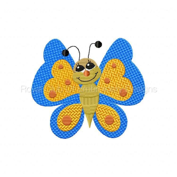 crazyquiltbutterflies_06.jpg