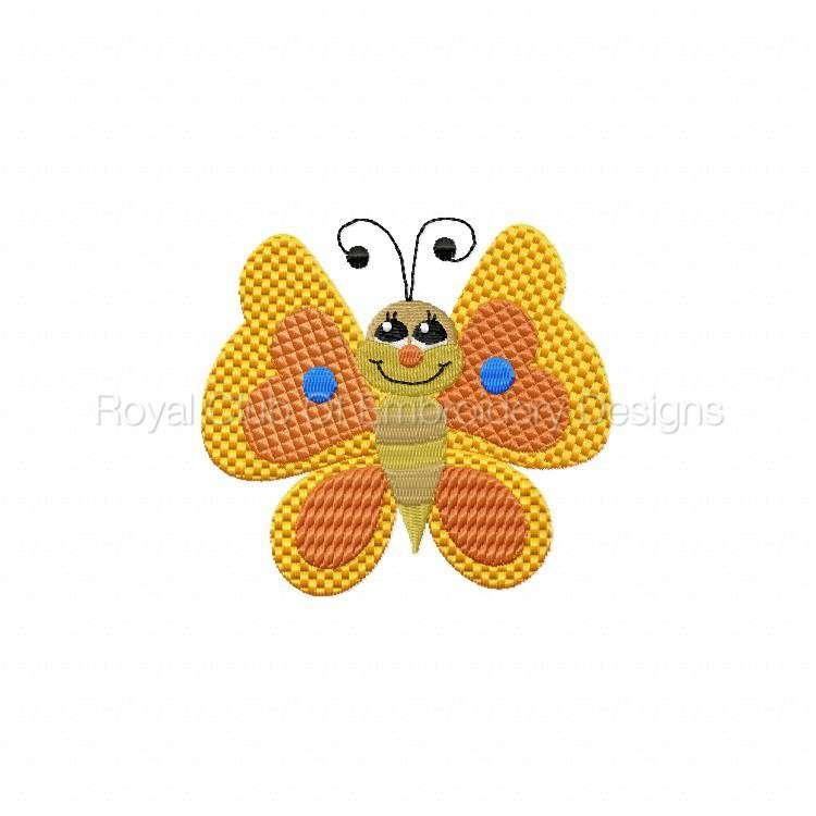 crazyquiltbutterflies_07.jpg