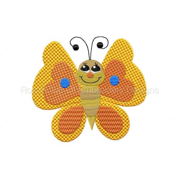 crazyquiltbutterflies_08.jpg