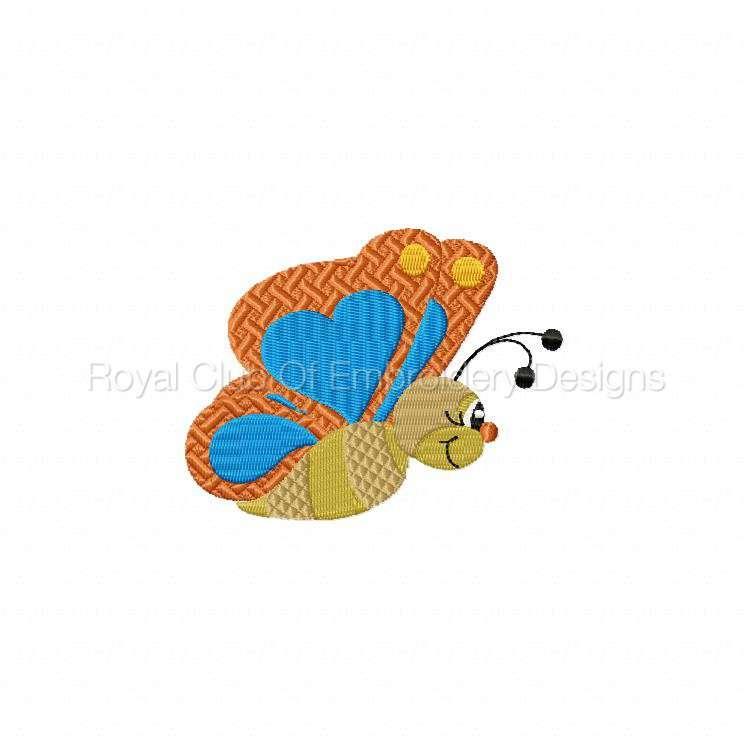 crazyquiltbutterflies_09.jpg