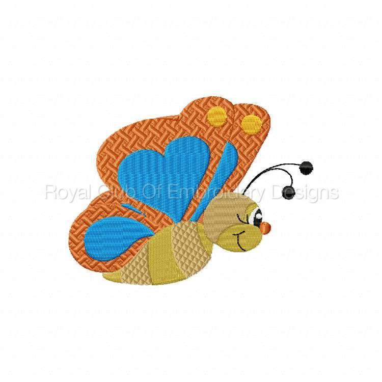 crazyquiltbutterflies_10.jpg