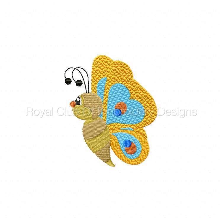 crazyquiltbutterflies_11.jpg