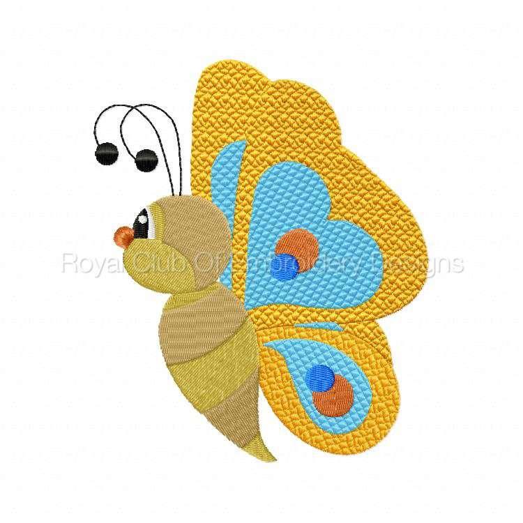 crazyquiltbutterflies_12.jpg