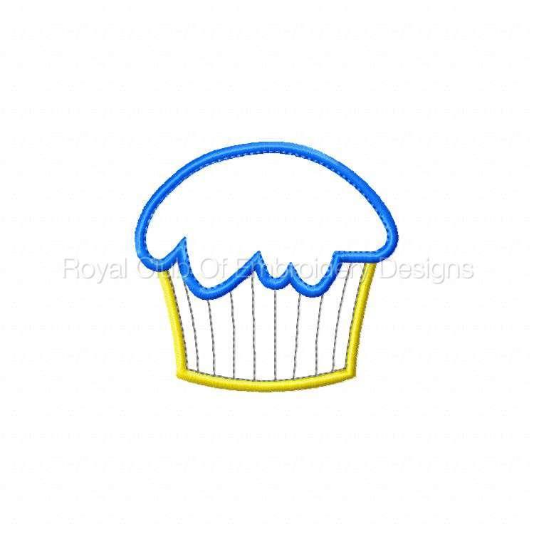 cupcake_05.jpg