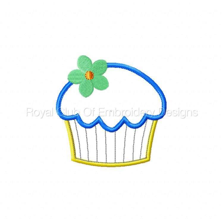 cupcake_06.jpg