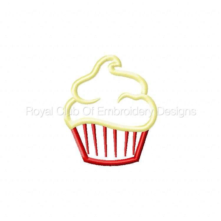 cupcake_07.jpg