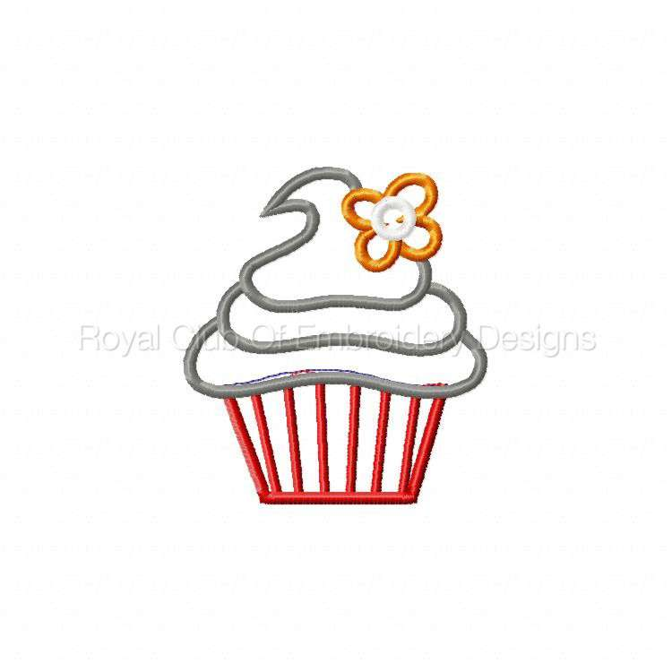 cupcake_08.jpg