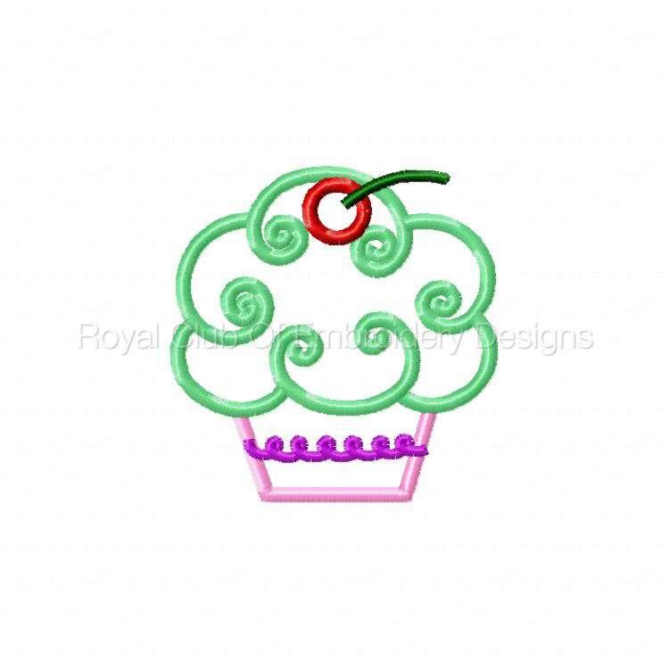 cupcake_09.jpg