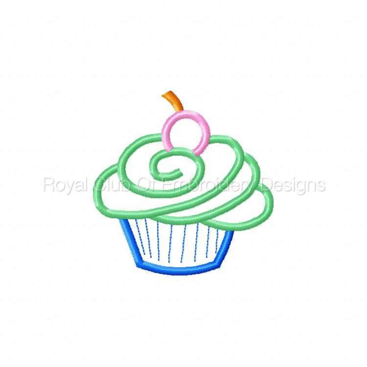 cupcake_10.jpg