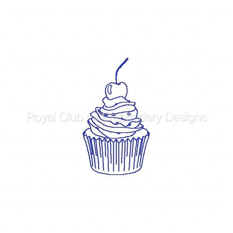 cupcakeblues_02.jpg