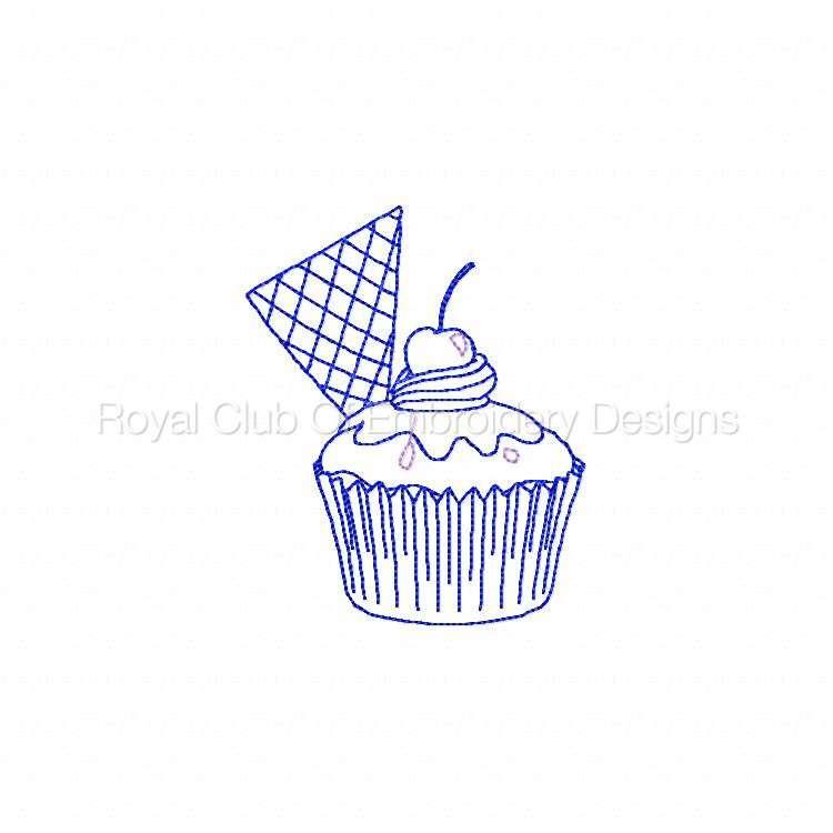 cupcakeblues_04.jpg