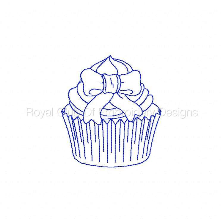 cupcakeblues_05.jpg