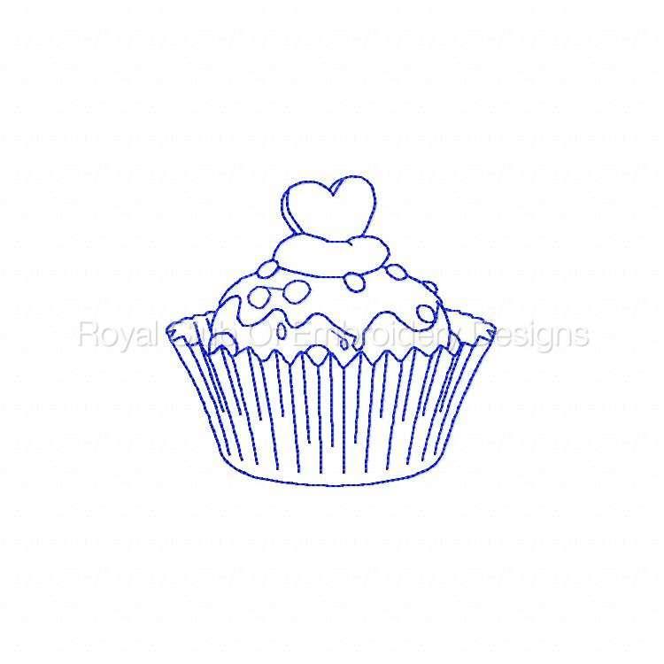 cupcakeblues_06.jpg
