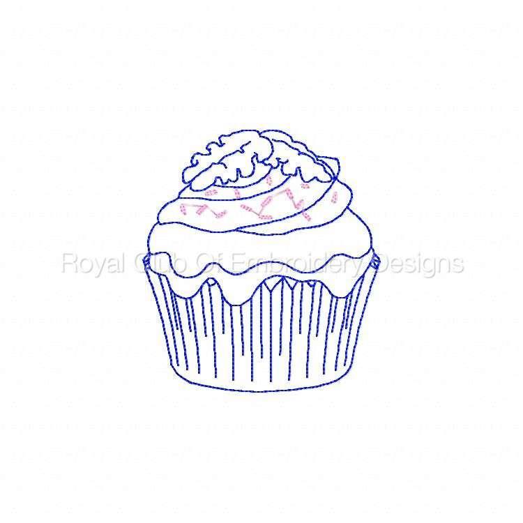 cupcakeblues_07.jpg