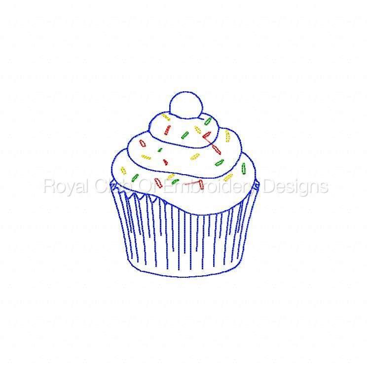 cupcakeblues_08.jpg